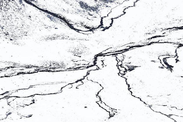 Melvin Redeker bergbeklimmer - Het laatste water HD