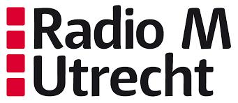 Melvin Redeker Radio M
