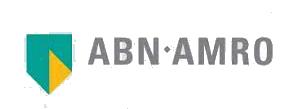 ABN AMRO klant van spreker melvin redeker, client of keynote speaker melvin redeker