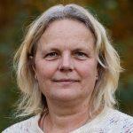 Annemarie Mijnsbergen