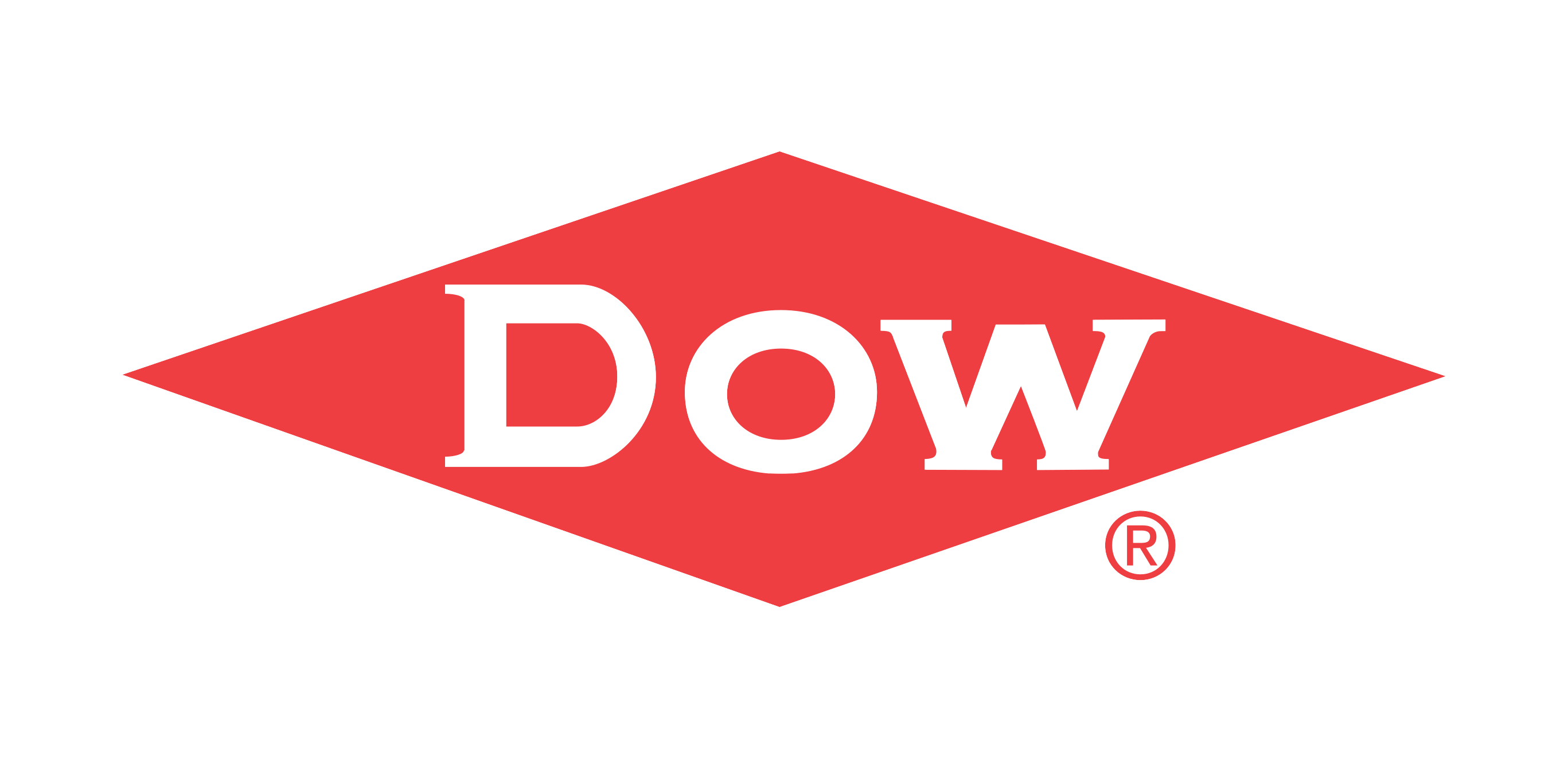 Dow_Chemical_Company_logo doorz