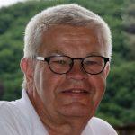 Hans Stuurman