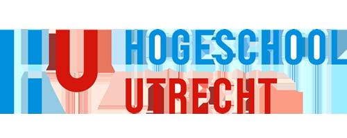 Hogeschool Utrecht is een klant van spreker Melvin Redeker
