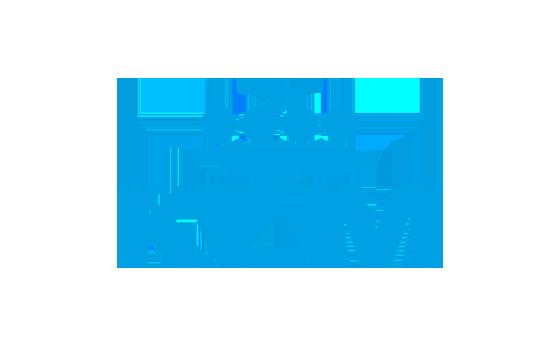 KLMlogo