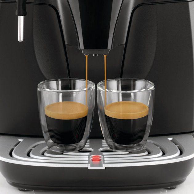 De koffiebreak boost teamprestaties