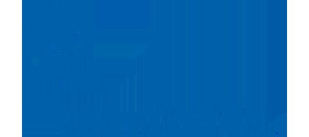 Lucht verkeersleiding - Air Traffic Control - LVNL klant van spreker melvin redeker, client of keynote speaker melvin redeker