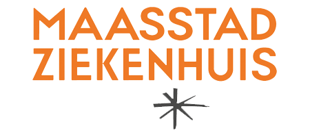Maasstad Ziekenhuis is een klant van spreker Melvin Redeker