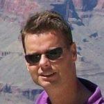 Mike van Lankveld
