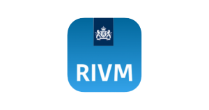 RIVM is een klant van spreker Melvin Redeker