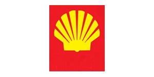 Shell klant van spreker melvin redeker, client of keynote speaker melvin redeker