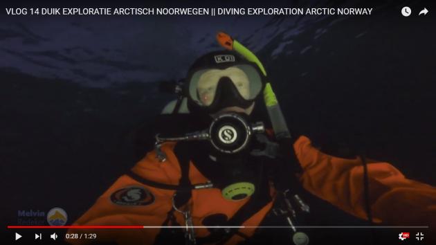 avonturier en spreker Melvin Redeker vlog duiken.jpg