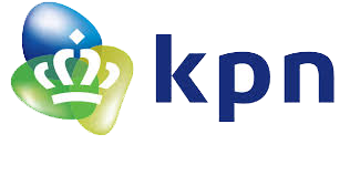 KPN is een klant van spreker melvin redeker
