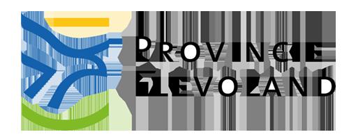 provincie-flevoland doorz