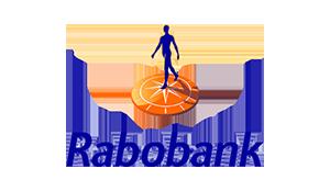 Rabobank is een klant van spreker Melvin Redeker, client of keynote speaker Melvin Redeker