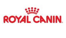 royal canin doorz