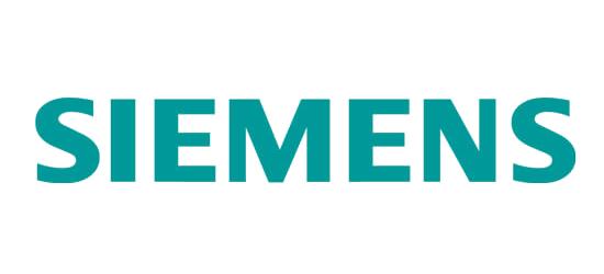Siemens klant van spreker melvin redeker, client of keynote speaker melvin redeker